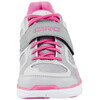 Giro Whynd - Chaussures Femme - gris